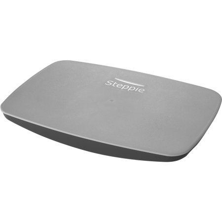 Victor Steppie Balance Board   The Healthy Alternative To Anti Fatigue Mats  Must Have For Any Standing Desk