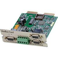 KIT MODBUS RS232/485 W/PACKAGING