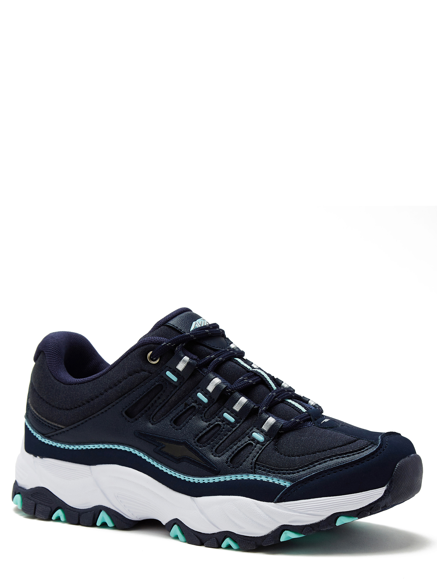 Avia - Avia Elevate Athletic Shoes