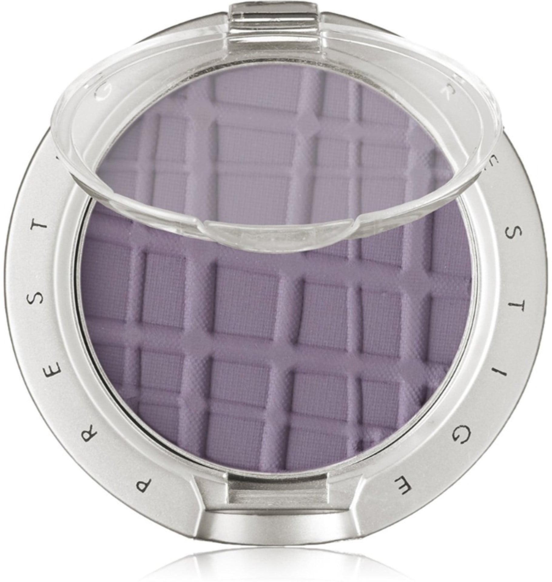Prestige Cosmetics Prestige  Eyeshadow, 0.08 oz