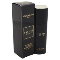 Parure Gold Radiance Foundation SPF 30 - # 01 Beige Pale/Pale Beige by Guerlain for Women - 1 oz Foundation