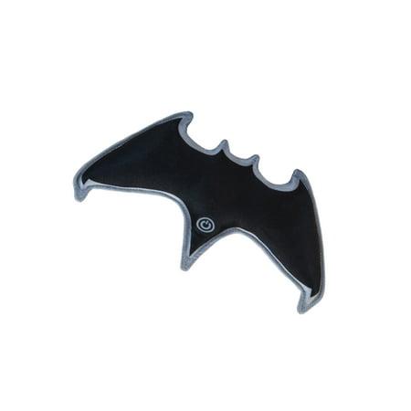 Toy Weapon Batman Batarang from Batman v Superman