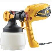 Best Paint Sprayers - Control Paint Sprayer, Handheld Review
