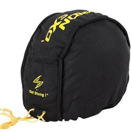 Scorpion 59-616 Helmet Bag for EXO-R2000 Helmet -