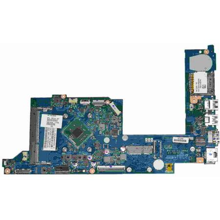 755724-501 HP Pavilion 11-N x360 Laptop Motherboard w/ Intel Pentium N3520 (Best Pentium 4 Motherboard)