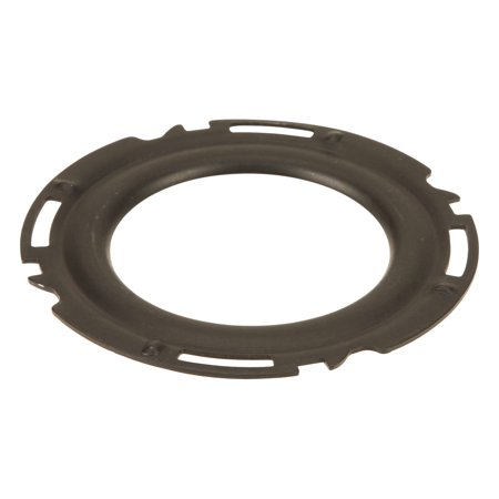 ACDelco GM Original Equipment Fuel Sender Lock Ring TR14