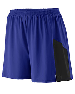 Augusta Youth Spring Short 336