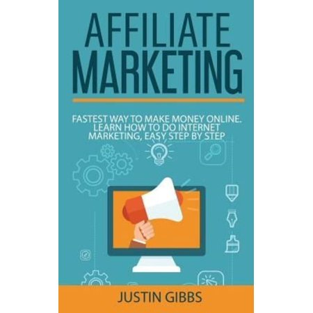 how to start affiliate marketing business easily