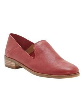 Women's Lucky Brand Cahill Loafer