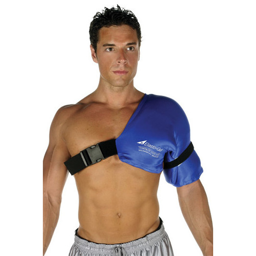Elasto-Gel Shoulder Therapy Wrap
