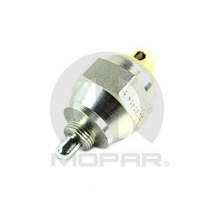 Transfer Case Switch MOPAR 68211454AA fits 13-15 Ram 3500