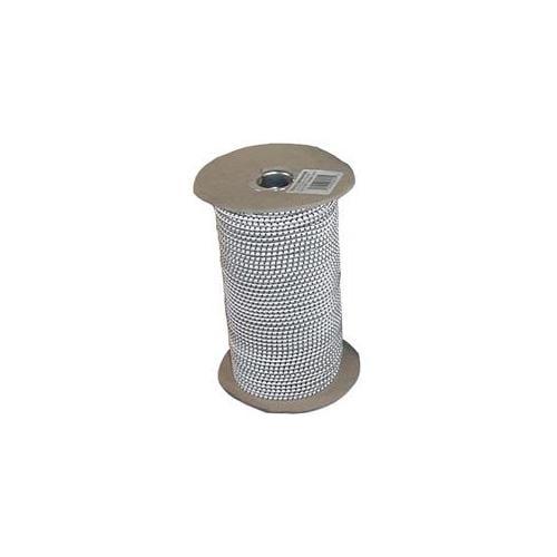 Hampton Products Keeper 06173 5-16 inch x 300 inch Heavy Duty Bungee Cord Reel