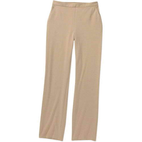Plus Size Pants & Dress Pants Torrid will have you feeling as sexy and confident as ever with our gorgeous collection of plus size pants for women. We carry trendy styles made to fit and flatter your curves including pull-on pixie pants, capri pants, skinny jeans, and palazzo pants.