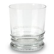 IMPULSE! Astoria 12 oz. Crystal Cocktail Glass (Set of 4)