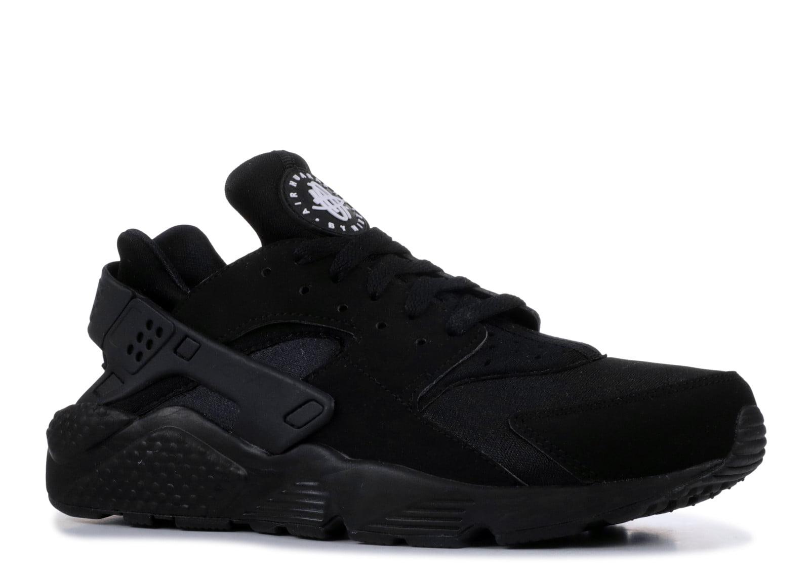 Nike - Men - Air Huarache - 318429-003