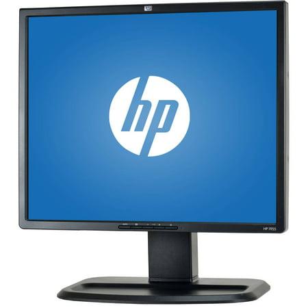 Refurbished HP 19