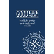 Good Life Journal