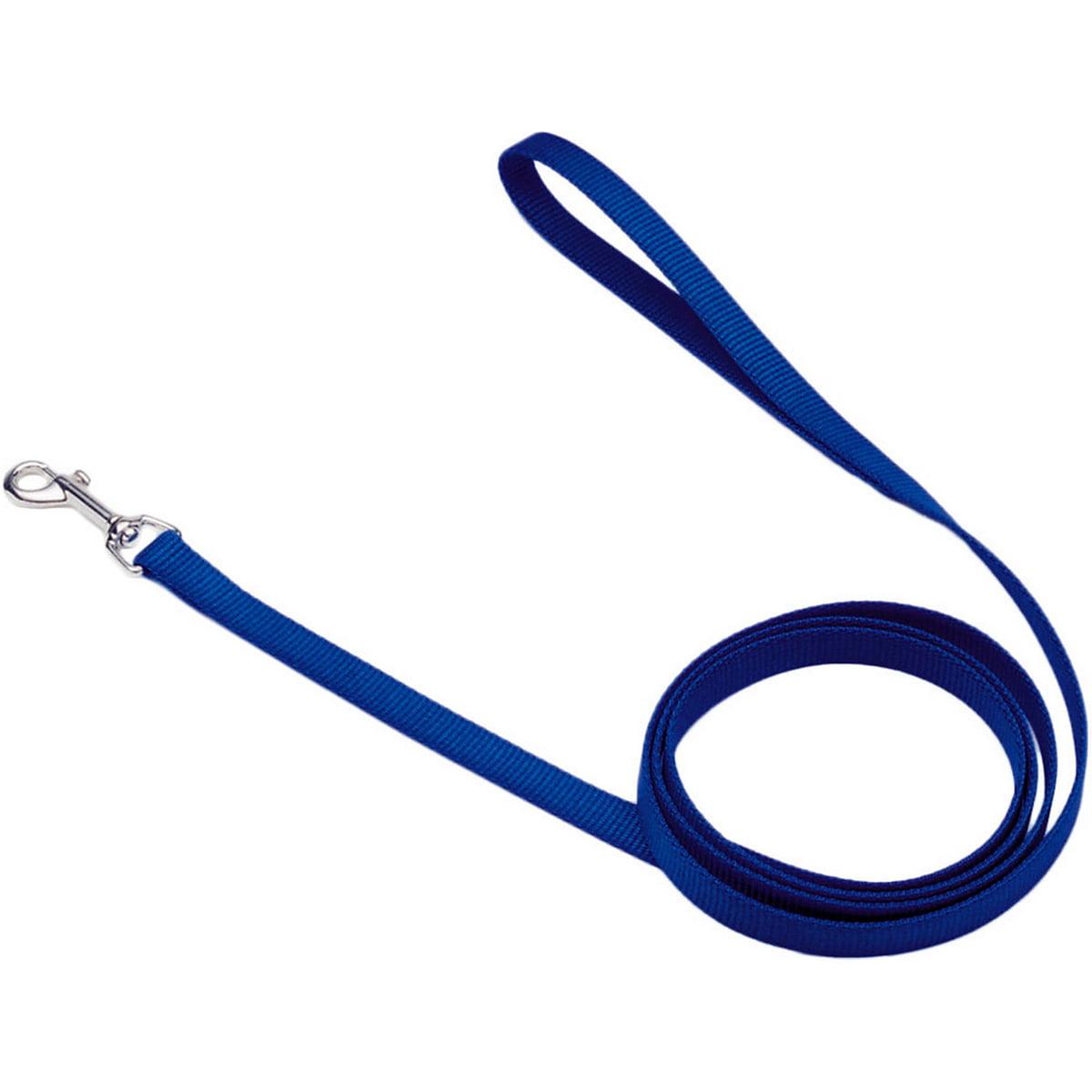 Coastal Pet Products Single-Ply Nylon Dog Leash
