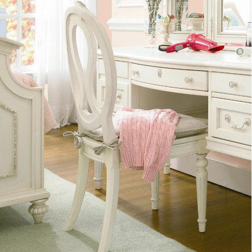 SmartStuff Furniture Gabriella Kid's Desk Chair