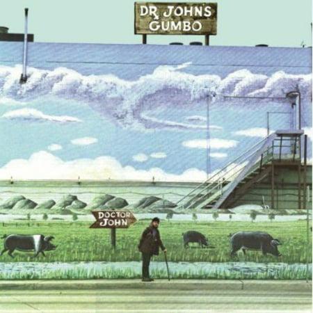 Bonnie Raitt (Ogv) (Vinyl)