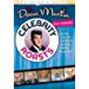 Dean Martin Celebrity Roasts: Fully Roas [DVD] by