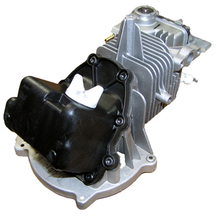 Ryobi RY34426 Trimmer Replacement Short Block Assembly # ...