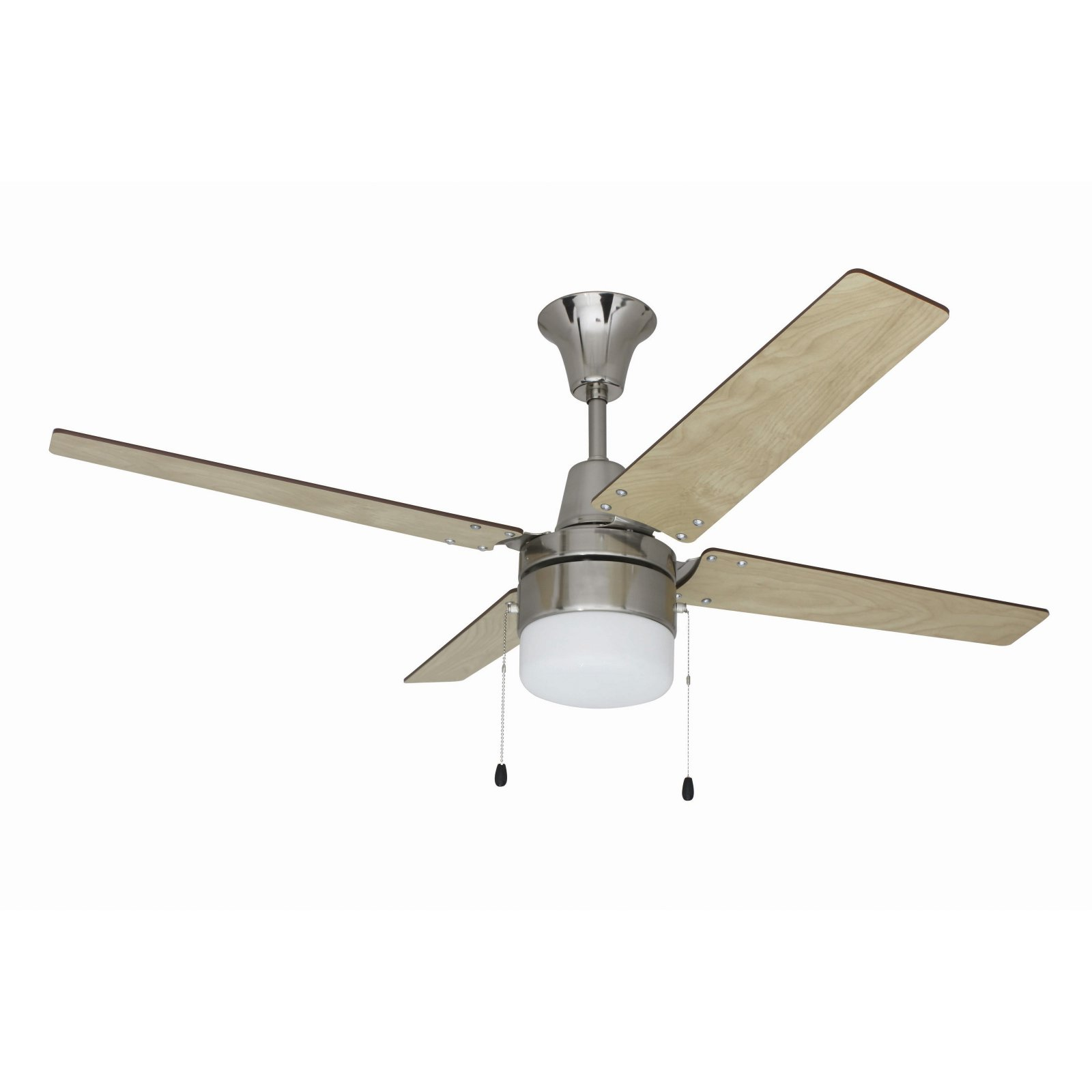 singapore fans with fan ceiling dc light decorating blade love single one ceilings