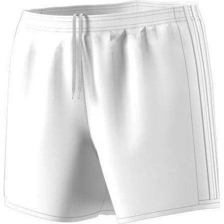 (adidas Women's Condivo 16 Women's Shorts)