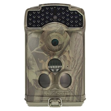 ltl acorn oldboys 12m no-glow hd video trail camera 12m no-glow black flash hd video scout camera game camera security camera trail camera, camo ltl acorn oldboys 12m no-glow hd video trail camera 12m no-glow black flash hd video scout camera game camera security camera trail camera, camo
