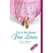 I'm In No Mood For Love - eBook