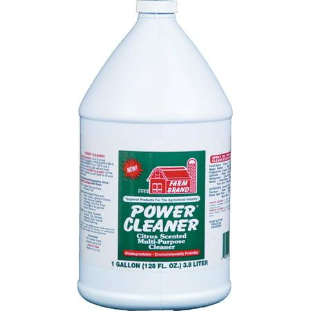 Farm Brand Power Cleaner Multi Purpose Cleaner