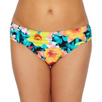 Sunsets Womens Native Bloom Unforgettable Bikini Bottom Style-27B-NABL