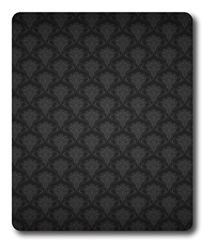 POPCreation Armchair Mouse Pads Gaming Mouse Pad 9.84x7.87 Inches