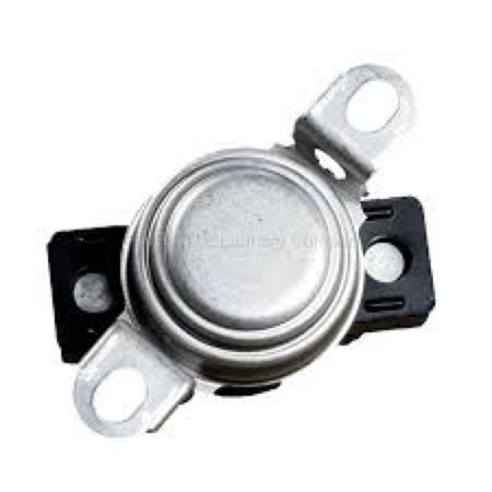 Edgewater Parts 3204267: Safety Thermostat