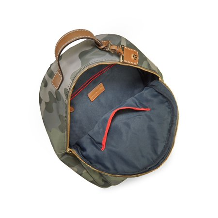 Best Julia Large Camo Dome Backpack deal