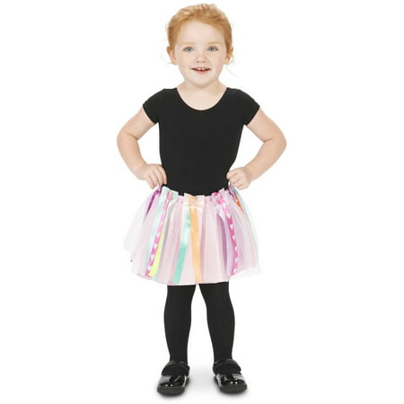 DIY Create Your Own Tutu Halloween Accessory Child Tutu Halloween Accessory - Make Your Own Halloween Yard Decor