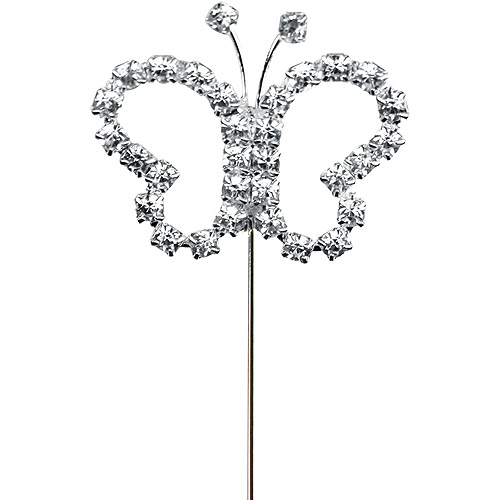 Berwick Butterflies Elegant Pick