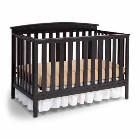 Amazing Baby Furniture   Walmart.com