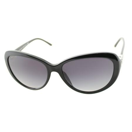 Bvlgari BV8131B 501/8G Women's Cat-Eye Sunglasses
