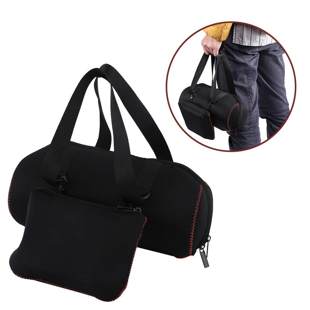 Travel Protable Carry Case Shoulder Bag Pouch For JBL Xtreme2 Shoulder Bag Box