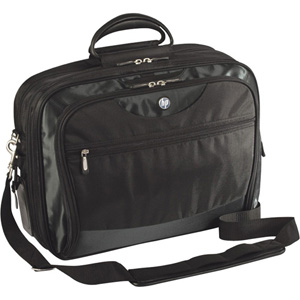 "HP Carrying Case for 16"" Notebook BM147AA"