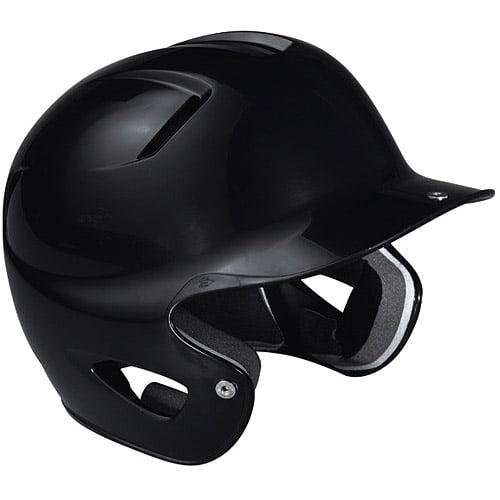 "Easton OS Helmet, Junior (6-1/8"" - 6-3/4"")"