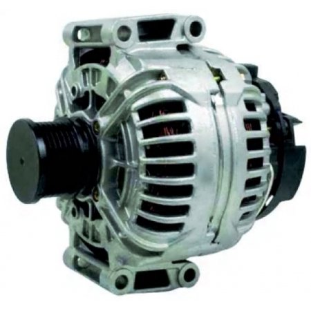 - Alternator Fits Dodge Freightliner Sprinter Vans 2.7L