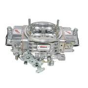 Quick Fuel Technology SQ-650 Carburetor
