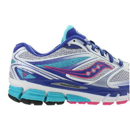 90c23f243366 Saucony - Saucony Women s Guide 8 Running Shoe
