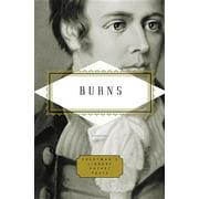 Burns: Poems