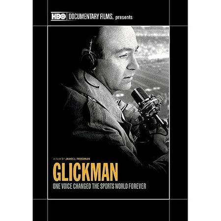 Glickman  Widescreen