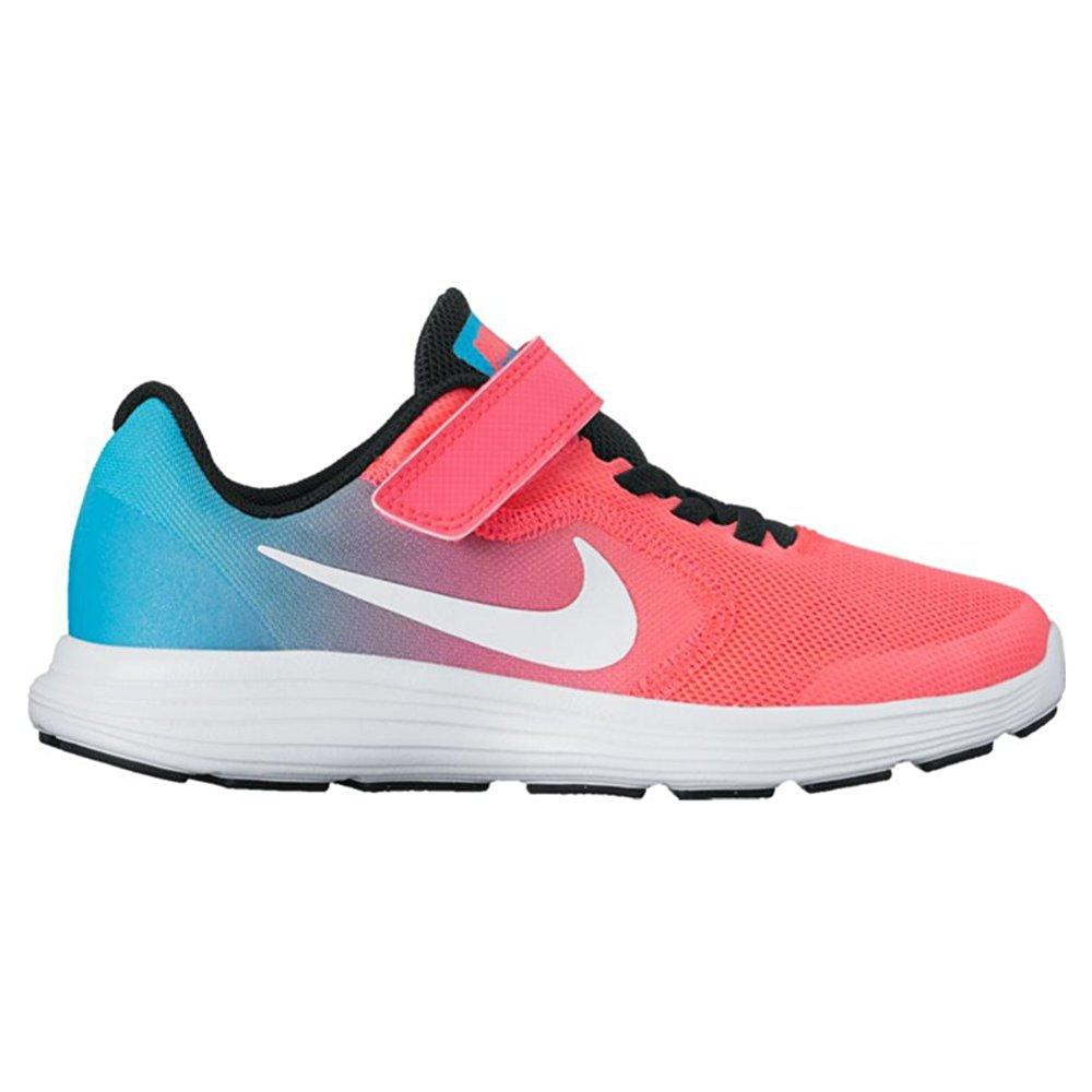 f9fc0a29071ed0 Nike Sneakers For Kids Girls Pink And Blue Nike Sneakers For Kids ...