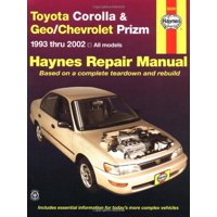 Haynes Repair Manuals - Walmart.com on golf cart chassis, golf cart gas motors, golf cart brands, club car golf cart manual,