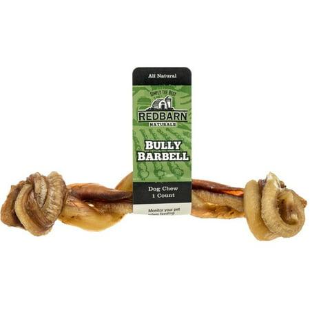 785184250129 upc redbarn bully dog chews mini bully barbells 50 upc lookup. Black Bedroom Furniture Sets. Home Design Ideas